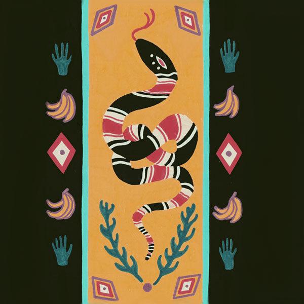 Tribu.art