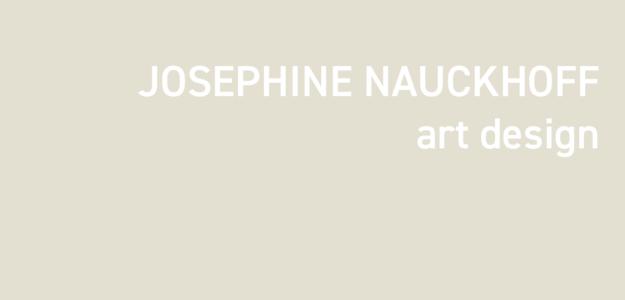 Nauckhoff Art