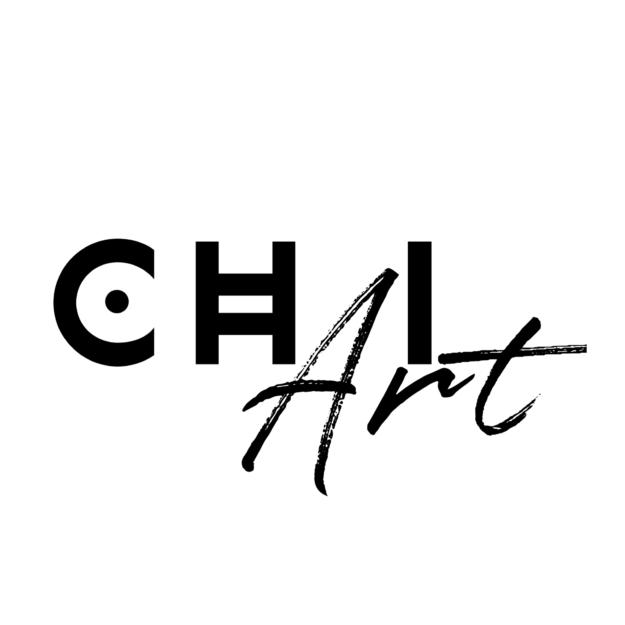 Chai Art