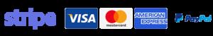 safe payment gallerima - buy art visa mastercard bitcoin