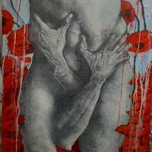 artistic representation